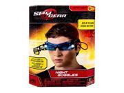Spy Gear - Night Goggles 9SIV1976T55023