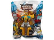 Playskool Heroes Transformers Rescue Bots Bumblebee Figure 9SIV1976SP7164