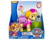Paw Patrol Jumbo Action Pup Toy, Skye 9SIA17P5EB8974