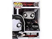 Funko Pop! Movies: The Crow 25th Anniversary Glow in the Dark Hot Topic Exclusive 9SIV1976T45947