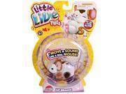 Little Live Pets Lil' Mouse - Moolinda 9SIA17P5HH8233