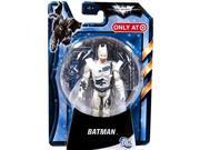 Batman Dark Knight Rises Exclusive 4 Inch Action Figure Holiday Batman 9SIA17P5HH5306