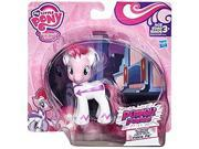 My Little Pony POWER PONIES Exclusive Fili-Second Pinkie Pie 9SIV1976T50474