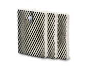 Holmes E Humidifier Filter 3 Pack, HWF100-UC3 9SIA17P5KJ3381