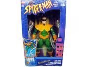 Spiderman Dr Octopus 10 inch action figure Deluxe 9SIA17P5TG5008