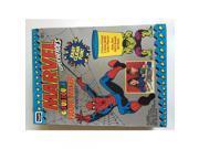 marvel superheroes fun dough figure maker action playset 9SIA17P5TF9694