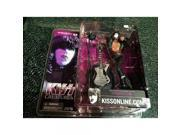 McFarlane Toys, KISS Creatures Paul Stanley (Starchild) Action Figure, 6.5 Inches 9SIA17P5TG4736