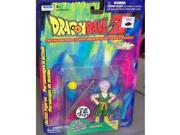 DRAGONBALL Z - TRUNKS SERIES 10 ACTION FIGURE 9SIV1976SJ0442