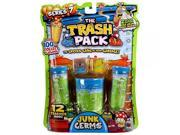 Trash Pack S7 Action Figure (12-Pack) 9SIV1976T44701
