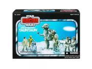 Kenner Star Wars Empire Strikes Back Vintage Collection Exclusive Vehicle Luke Skywalkers TaunTaun 9SIV16A6732856