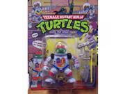 Teenage Mutant Ninja Turtles Raph, The Space Cadet 9SIA17P5TG9001