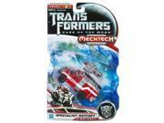Transformers 3: Dark of the Moon Movie Deluxe Class Figure Specialist Ratchet 9SIV1976SM5624