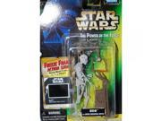 Star Wars: Power of the Force Freeze Frame > 8D8 Action Figure 9SIV1976SK8229