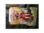 MOTU Masters Of The Universe Classics Catra Action Figure 9SIA17P5TH0161