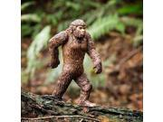 Bigfoot Action Figure 9SIA17P5TG8846