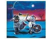 Playmobil 5886 Knights Duo Pack 9SIA17P5TG4837