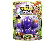 Trash Pack S6 Action Figure (12-Pack) 9SIA17P5TG7304