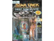 Star Trek Deep Space Nine Jake Sisko 4.5 Action Figure 9SIA17P5TG4049