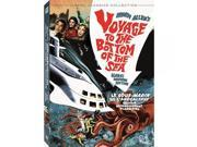 Voyage To Bottom Of The Sea 9SIV1976T50530