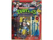 Teenage Mutant Ninja Turtles Classic Rocker Leo (1991) 9SIV1976SP5372