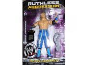 BRIAN KENDRICK - WWE Wrestling Ruthless Aggression Series 25 Action Figure by Jakks 9SIA17P5TH0307