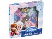 Disney Frozen Pop Up Board Game Styles Will Vary 9SIV1976SN6004