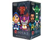 Defense of the Ancients 2 Micro Plush Blind Box Series 2 by Steam Workshop