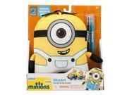 Despicable Me Minions Inkoos Color N Go Stuart 9SIA17P5UJ6237