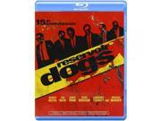 Reservoir Dogs (15th Anniversary Edition) [Blu-ray] 9SIA17P5UZ9561