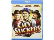 City Slickers, Collector's Edition [Blu-ray] 9SIV1976SK8982