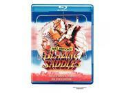 Blazing Saddles [Blu-ray] 9SIV1976SK8802