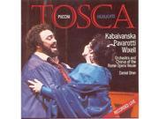 Puccini: Tosca Highlights 9SIA17P5V39643