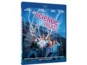 My Science Project - Blu-ray 9SIA17P5V39384