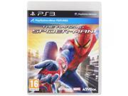Amazing Spider-Man 9SIA17P5ZD0425