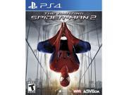 The Amazing Spider-Man 2 - PlayStation 4 9SIA17P5ZD0067