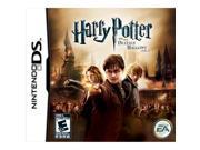 Harry Potter and the Deathly Hallows, Part 2 9SIV19771H8617