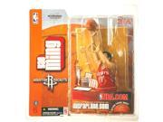 McFarlane Sportspicks: NBA Series 5 Yao Ming Action Figure 9SIV1976SP7106