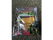 Teenage Mutant Ninja Turtles TMNT Metalhead Action Figure 9SIA17P6M72175