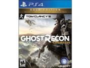 Tom Clancy's Ghost Recon Wildlands (Gold Edition) - PlayStation 4 9SIA17P62U6622
