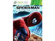 Spider-man: The Edge of Time - Xbox 360 9SIA17P65M1018