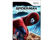 Activision Spider-Man: Edge of Time 9SIV1976SP9880