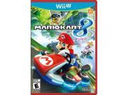 Mario Kart 8 - Nintendo Wii U 9SIV1976SP8883