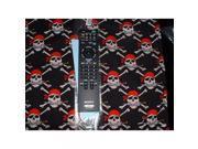 NEW Sony 3D HDTV LED LCD TV Remote Control RM-YD040 Supplied with models: KDL-46HX800 KDL-40HX800 KDL-55HX800 9SIA17P69V1387