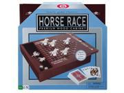 Ideal Horse Race Game 9SIA17P6J44757