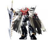 "Bandai Tamashii Nations Super Robot Chogokin MazinKaiser SKL """"MazinKaiser SKL"""" Action Figure"" 9SIV1976T47456"