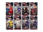 "Marvel Avengers Marvel Legends Infinite Series Odin 6"""" Action Figure Case"" 9SIA17P6M72444"