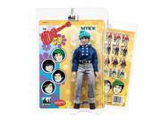 The Monkees 8 Inch Action Figures: Blue Band Outfit: Mike Nesmith 9SIA17P6M72554