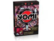 Yomi: Gwen Deck by Sirlin Games 9SIV1976T62060