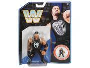 WWE Retro Collection Roman Reigns Action Figure 4.5 Inches 9SIA17P6M72199