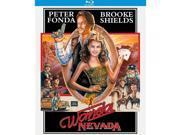 Wanda Nevada [Blu-ray] 9SIV19771F0826